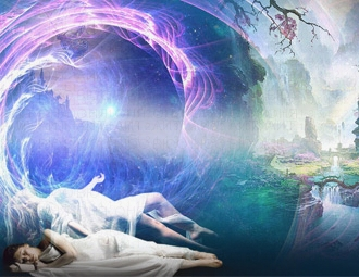 dreams_picture_740x326